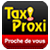 taxiproxi.fr